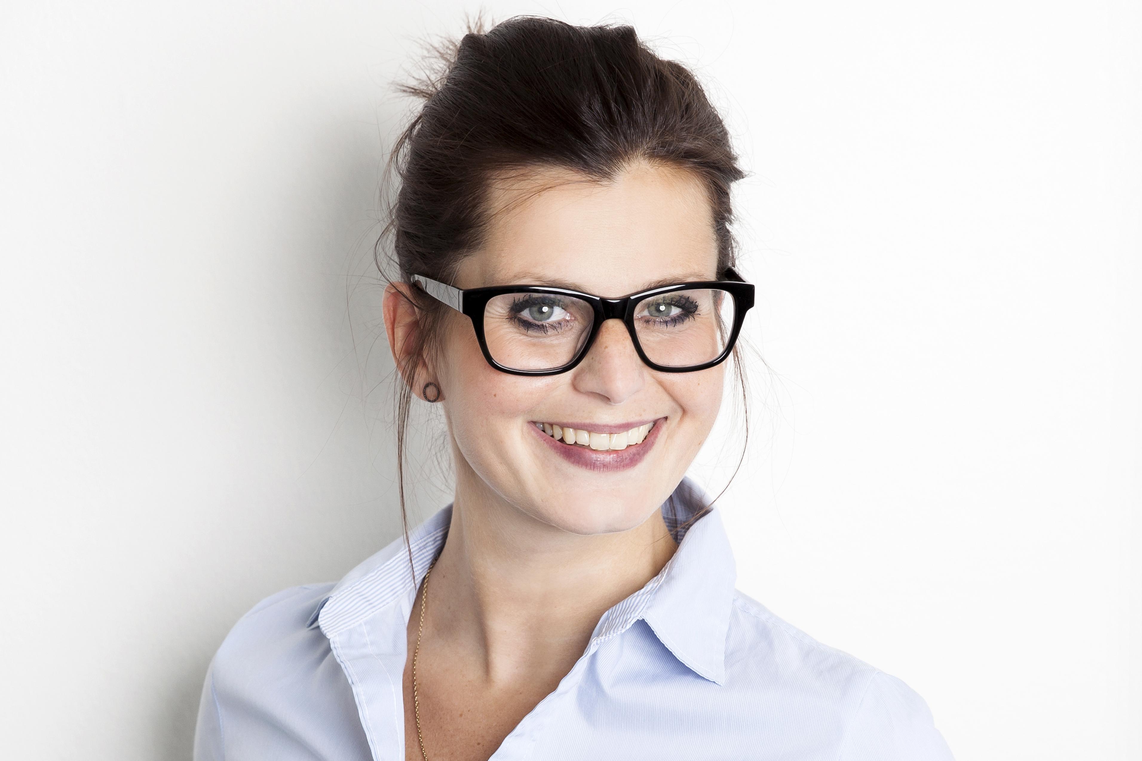 Dr. Anne Schulz-Lüdeke